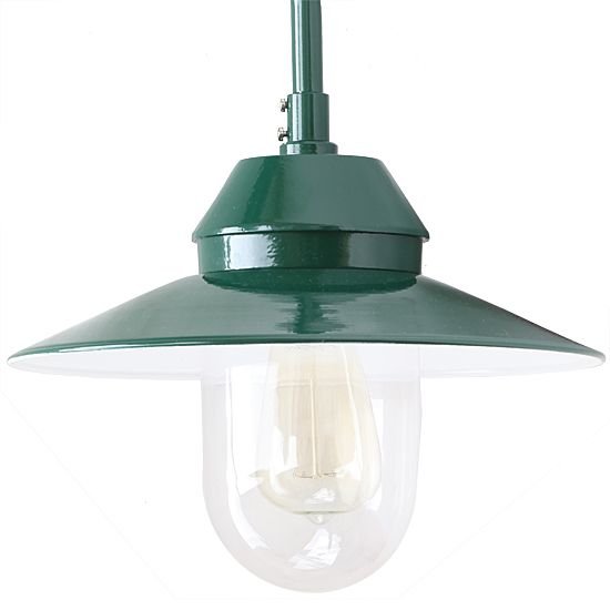 17 best images about lampen on pinterest industrial for Second hand lampen