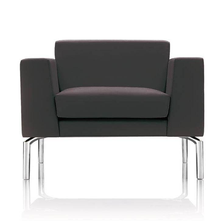 778d04562af645287c50fbe6a124bd48  lounge seating lounge ideas Résultat Supérieur 5 Merveilleux Canapé Polyuréthane Photographie 2017 Kdj5