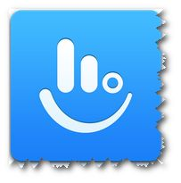 Download TouchPal - Cute Emoji Keyboard V5.7.3.9:  TouchPal Emoji Keyboard is a free Emoji Keyboard for Android phone that helps you to fast input over 1000 emoji, emoticons, smileys and text faces conveniently everywhere such as Twitter, WhatsApp, Facebook, Messenger, Evernote, Skype and Line. TouchPal – the No.1 Emoji Keyboard for mobile...  #Apps #androidMarket #phone #phoneapps #freeappdownload #freegamesdownload #androidgames #gamesdownlaod   #GooglePlay  #Smartp