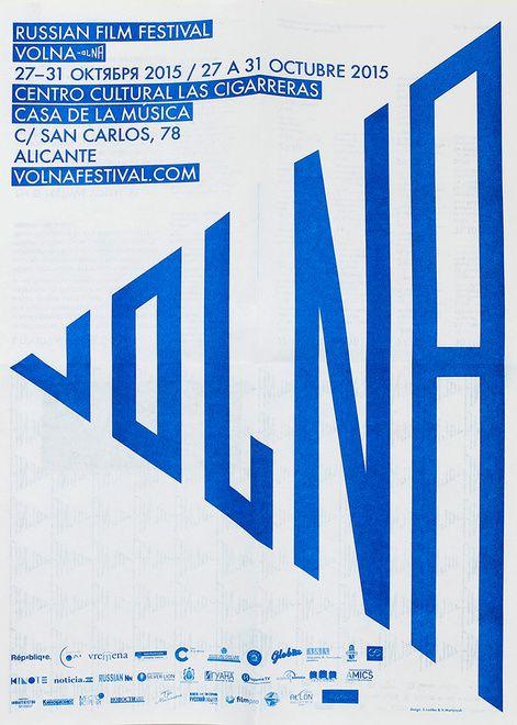 graphic design, editorial, identity