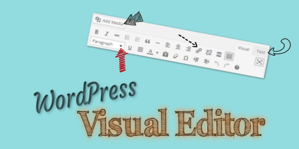 Mastering the WordPress Editor