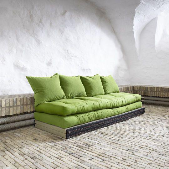 Oltre 1000 idee su divano per bambini su pinterest - Divano letto bambini ...