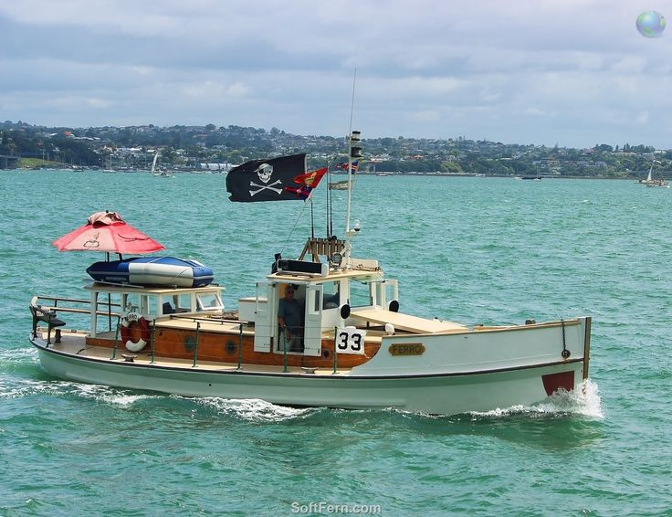 Pirates also appeared at Auckland Anniversary Day Regatta.        Auckland Anniversary Day Regatta & Tugboat Race 2016. Part III ... 17  PHOTOS        ... Auckland's waterfront, Auckland Anniversary Weekend 2016.        More details:         http://softfern.com/NewsDtls.aspx?id=1068&catgry=7            #Queens Wharf, #Auckland