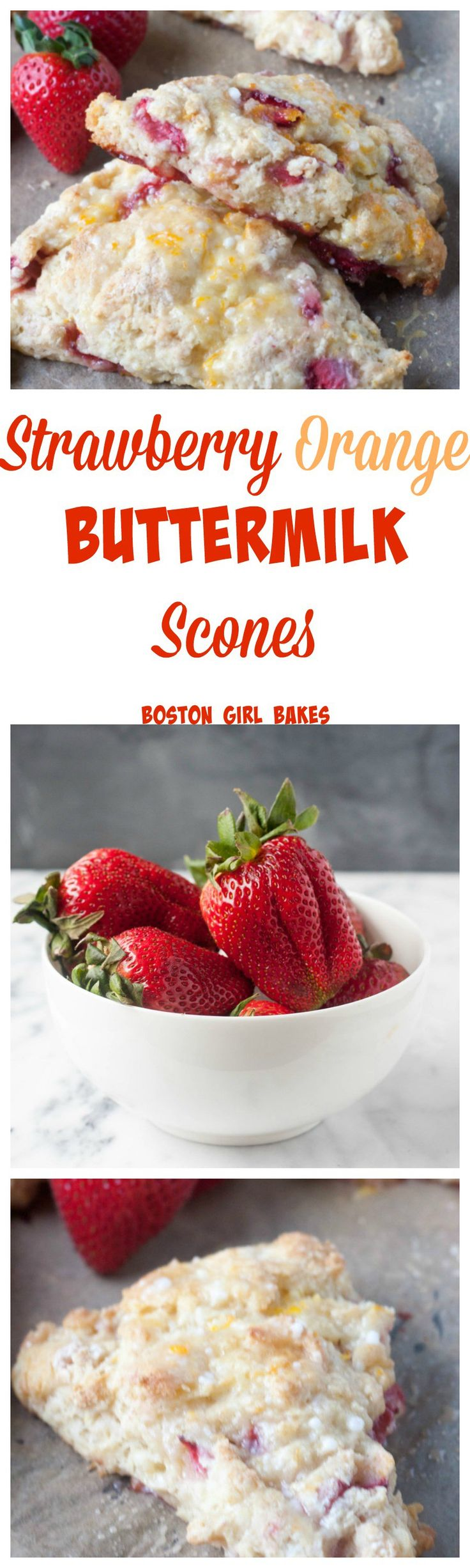 This Blog is a MUST for all aspiring bakers- Learn WHY a dessert works (the science) and how to perfect it every time- and make amazing scones!