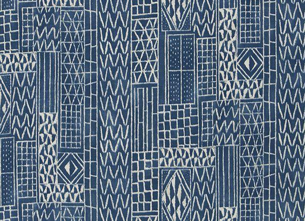 Love … William Yeoward Textiles