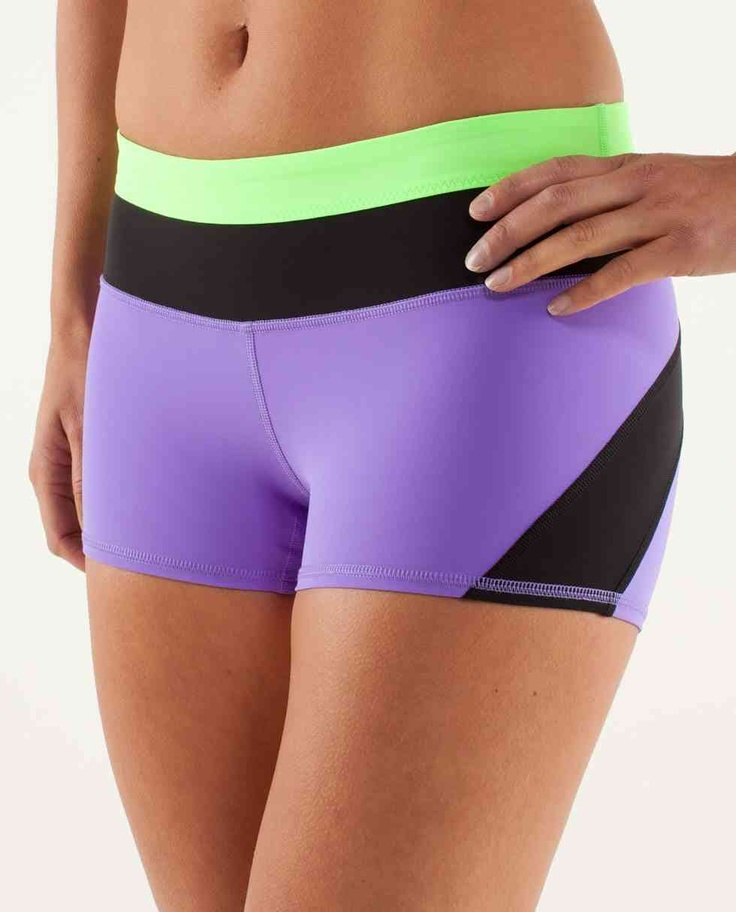 about lululemon shorts on pinterest search lululemon and fabrics