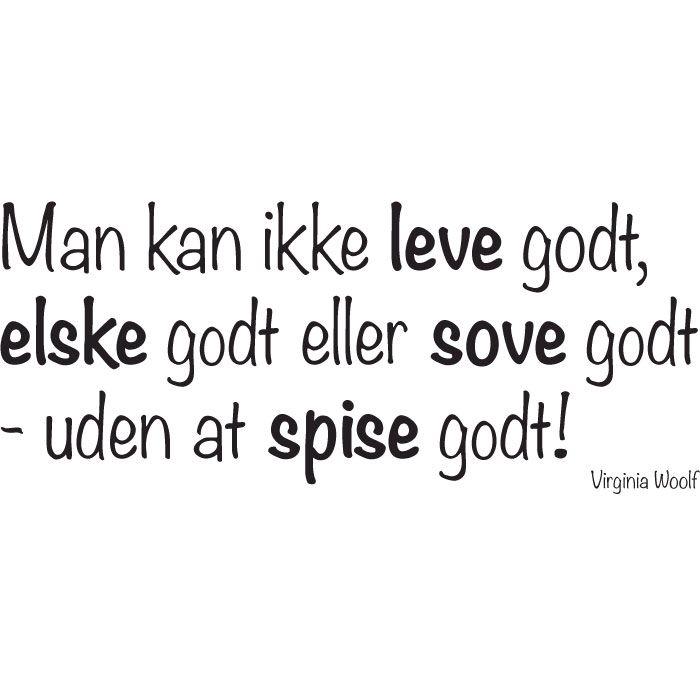 Billede fra http://wowo.dk/wp-content/uploads/2014/01/LeveElskeSoveSpise22.jpg.