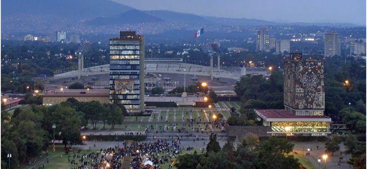 Te mostramos el ranking que realizó este año QS World Ranking sobre las mejores universidades de cada país latinoamericano.