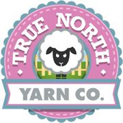 About Us   True North Yarn Co.