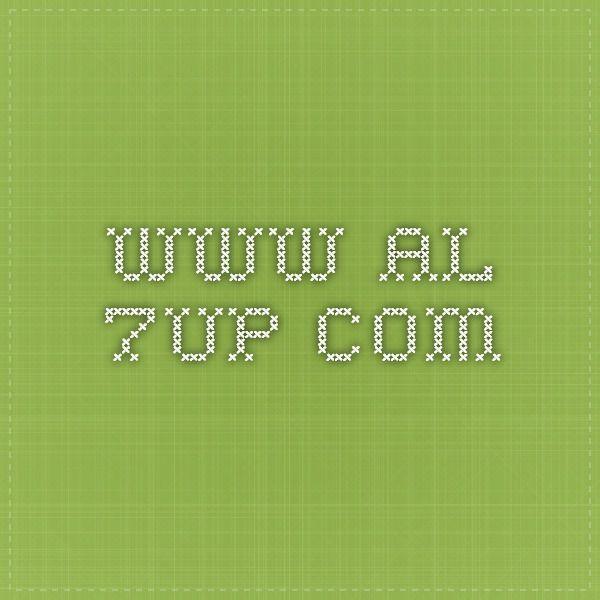 www.al-7up.com