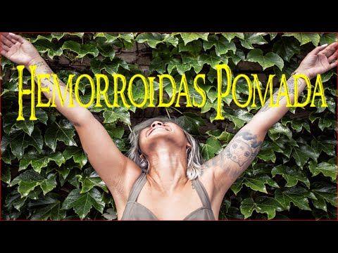 Hemorroidas Pomada, Pomada Para Hemorroidas Externas, Pomada Hemorroidas, Hemorroida Como Curar, hemorroidas tem cura definitiva, doença de hemorroidas, remédio para hemorroida interna, hemorroida sintomas fotos, valor cirurgia hemorroidas, remedios naturais para hemorroida, como é hemorroida fotos,