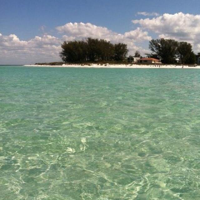 Island Paradise Holmes Beach