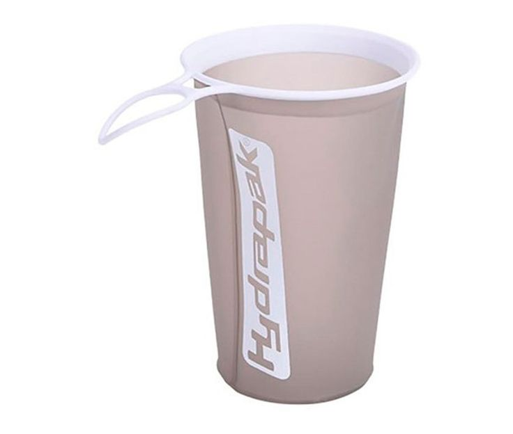BIDON FLEXIBLE HYDRAPAK SPEEDCUP 150 ML