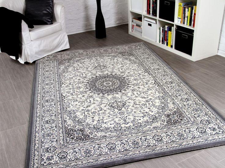 Die besten 25+ Billige teppiche Ideen auf Pinterest Billige - teppich wohnzimmer beige