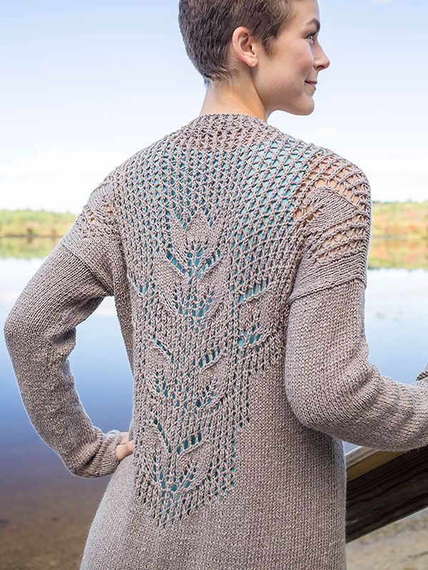 189 Best Breien Images On Pinterest Knitting Ideas Knit Patterns