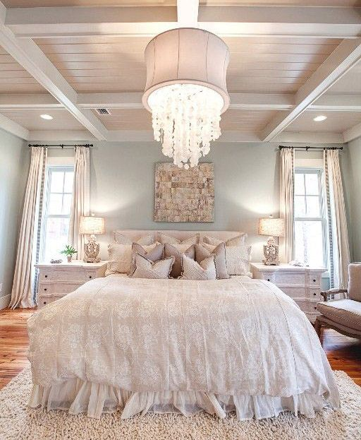 1000+ Ideas About Bedroom Ceiling Lights On Pinterest