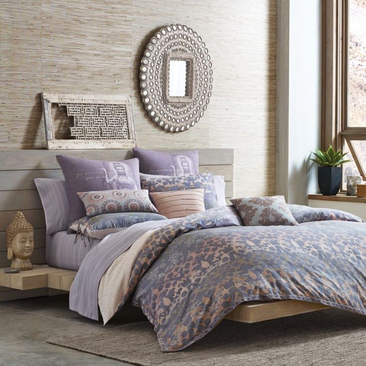 Under The Canopy Goddess Comforter Set - Settle into serenity with the  Under The Canopy Goddess Comforter Set . Lush, soothing colors and a  luxurious ... - 68 Best Under The Canopy Images On Pinterest The Canopy