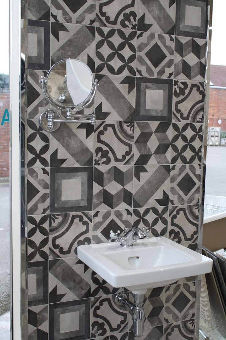 86 best showrooms bathroom tiles in york leeds stunning range of styles on display for tile and bathroom inspiration for dailygadgetfo Image collections