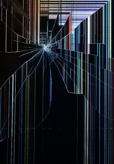 Get Inspired For Wallpaper Broken Screen Chromebook