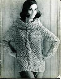 Image result for knitted jumper patterns