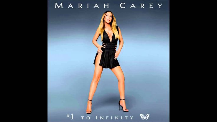 Mariah Carey - Why You Mad (feat. Justin Bieber, French Montana & T.I.) ...