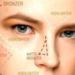 Flawless Face: How To Contour & Highlight Your Face | Makeup.com