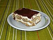 Mein Tiramisu ohne Ei (Rezept mit Bild) von trollinger | Chefkoch.de