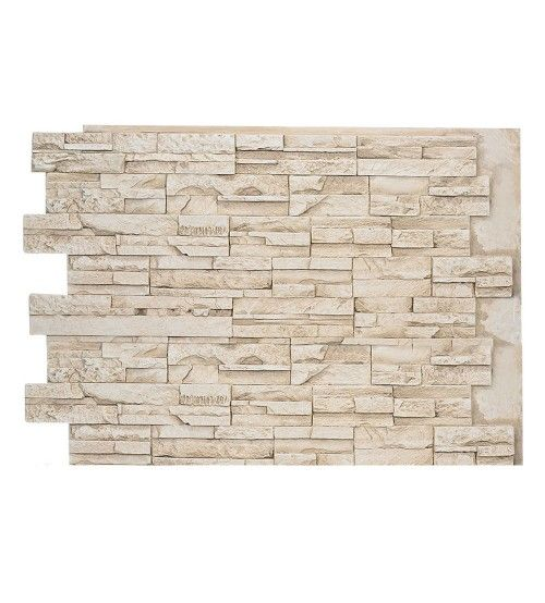 Best 25 Faux Stone Wall Panels Ideas On Pinterest
