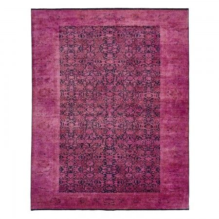 Clearance Rugs: Find the Best Prices on Area Rugs at ABC Home