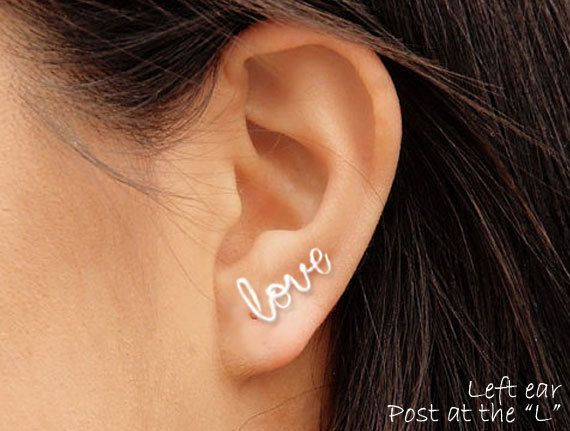 Love Earring from Etsy.  I found this by searching in The Hunt Website.  It is VERY cool and useful.  However, you cannot pin from it.  Rather, you use it to find things that have been pinned or seen elsewhere so you can purchase it! You're welcome!  :)  https://www.thehunt.com/finds/zM3DTP-love-earring--sterling-silver-or-gold-filled--free-toe-ring-with-order
