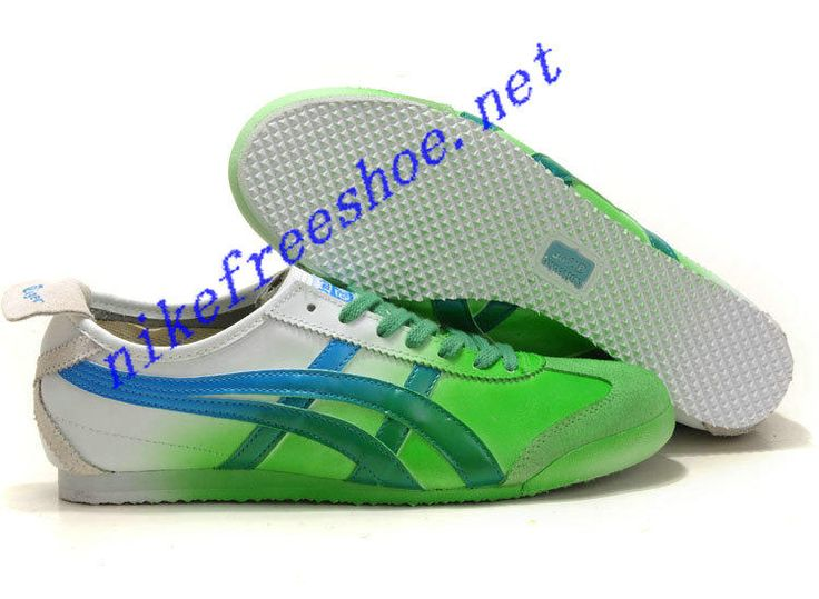 Asics Onitsuka Tiger running shoes