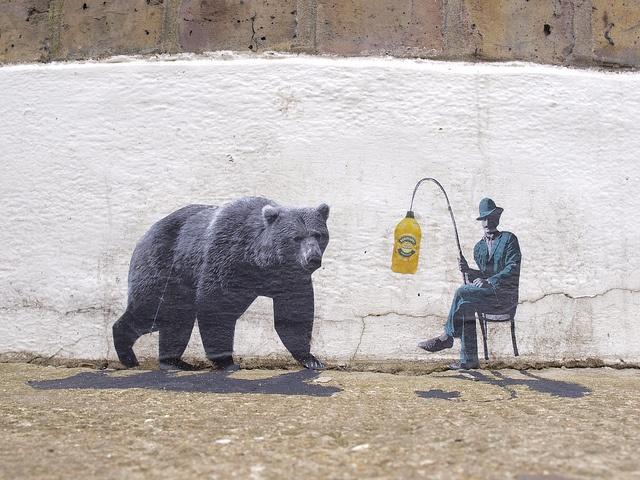 PABLO DELGADO http://www.widewalls.ch/artist/pablo-delgado/ #street #art