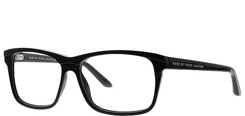 Marc by Marc Jacobs MMJ508-807