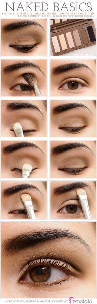 http://makeupit.com/YMvPT | This simple cucumber trick will CHANGE your life!