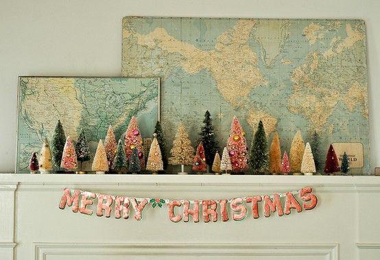 mantle-christmas-hulaseventy-blogspot.jpg 554×379 ピクセル