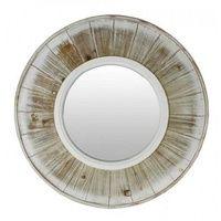 Decorative Wall Mirror Radiata Nautical