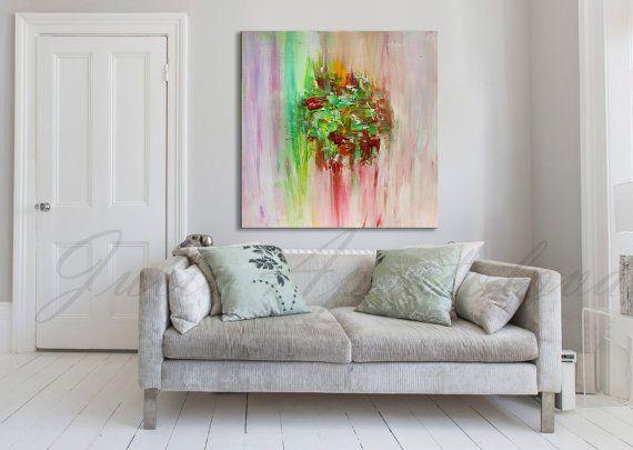 JuliaApostolova - Abstract print #home #design #homedesign #paintinh #interior #art #sisustus #taide #taulu #sisustaminen #sisustusidea #interiordesign #inredning