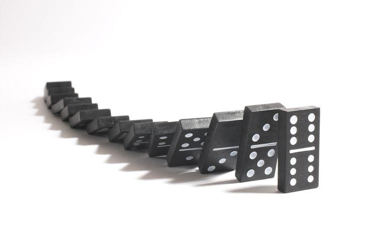 Cara Mudah Menang Dalam Permainan Domino Qiu Qiu Online