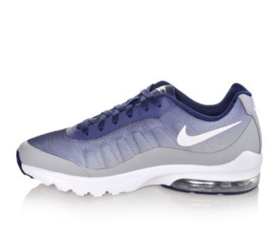 7bcc7dc720 Men's Nike Air Max Invigor Print | Shoe Carnival | Kicks | Nike Air ...