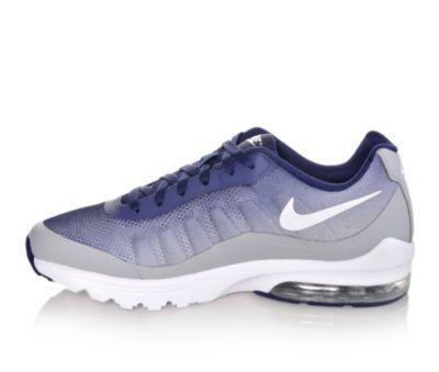 8f38a513d8 ... Running Shoes Men's Nike Air Max Invigor Print | Shoe Carnival | Kicks  | Pinterest | Shoe carnival ...