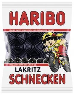 myTime Angebote Haribo Lakritzschnecken: Category: Süßwaren & Knabbereien > Süßwaren > Lakritz Item number: 4502030087…%#lebensmittel%