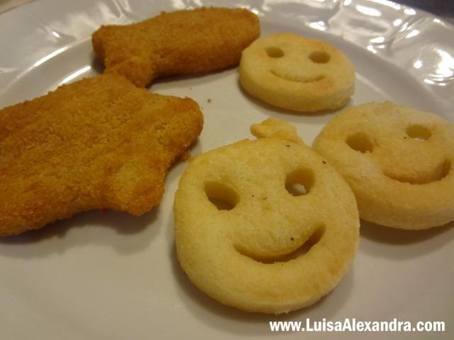 Batatas Sorrisos e peskitos photo DSC06592.jpg