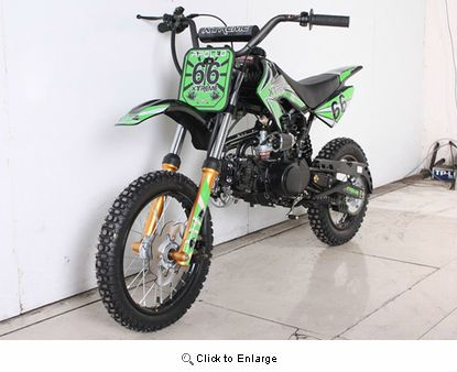 778e8ef56ec1ccb9d4ed311338bf6545 semi gokart best 25 110cc dirt bike ideas on pinterest 110 dirt bike, 110  at soozxer.org