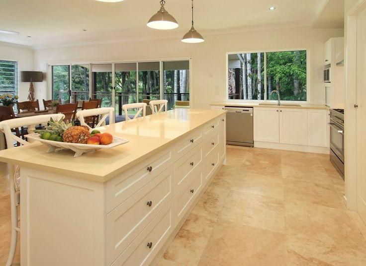 8 best Caesarstone Osprey images on Pinterest Kitchen ideas - ostermann trends küchen