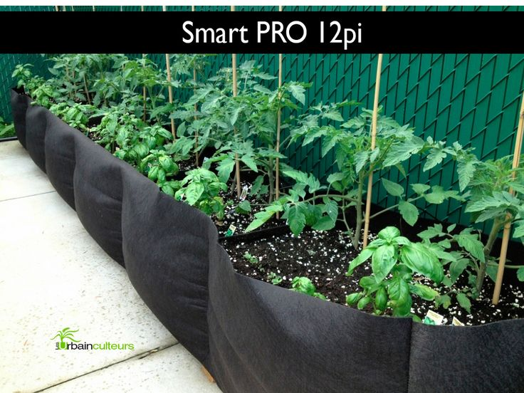 1000 id es sur le th me g otextile sur pinterest pots de fleurs plantes et - Tableau vegetal jardiland ...
