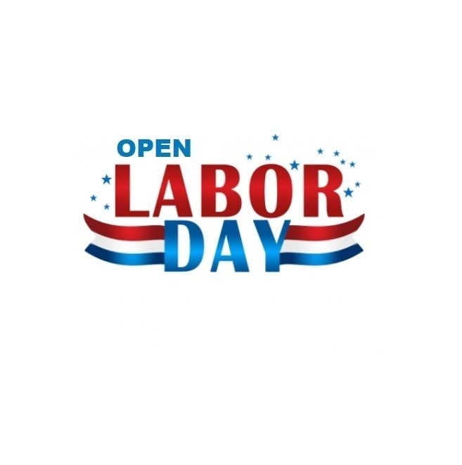 The Smok Shak Bbq Restaurant Will Be Open Throughout The Labor Day Weekend And Holiday For Your Dining Pleasure You Deserve A Da Bbq Restaurant Bbq Restaurant