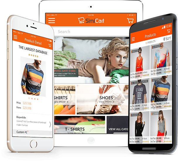 The Pros and Cons of Buying Clothes Online - http://www.gabvine.com/the-pros-and-cons-of-buying-clothes-online/144133
