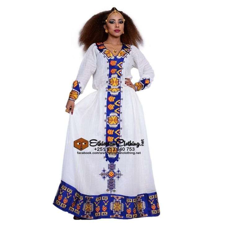 #habeshawear #eritrean #habeshakemis #zuria #style #fashion#traditional #handmade # weaving #embroidery #clothing