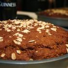 Guinness Bread: Irish Recipies, Guinness Breads, Breads Recipes, Quick Breads, Guinness R, Breads Allrecipescom, Beer Breads, Allrecipes Com, Breads Luckoftheirish