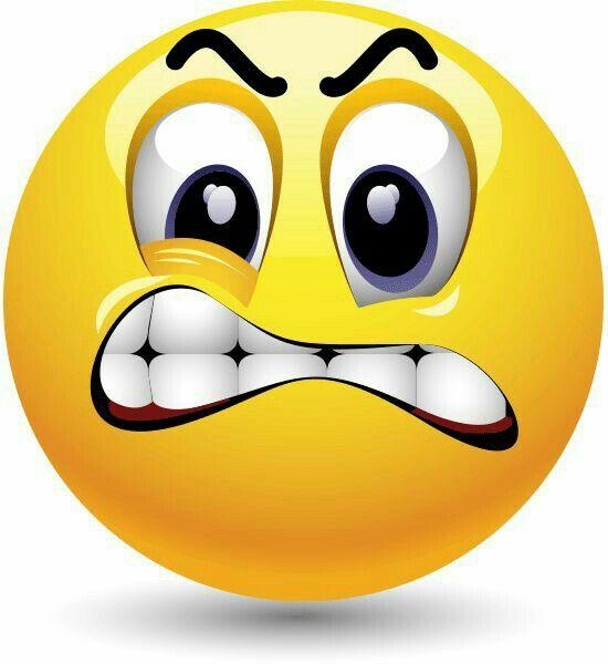 82 best Smiley's Emoji images on Pinterest | Smiley faces ...